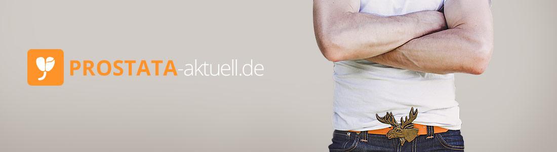 prostata-aktuell.de